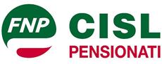 fnpcisl_logo