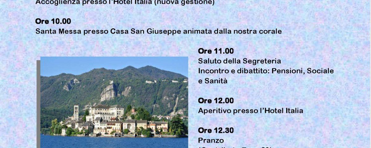Festa Gozzano 2016 10-09
