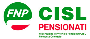 Logo FNP PieOr sito