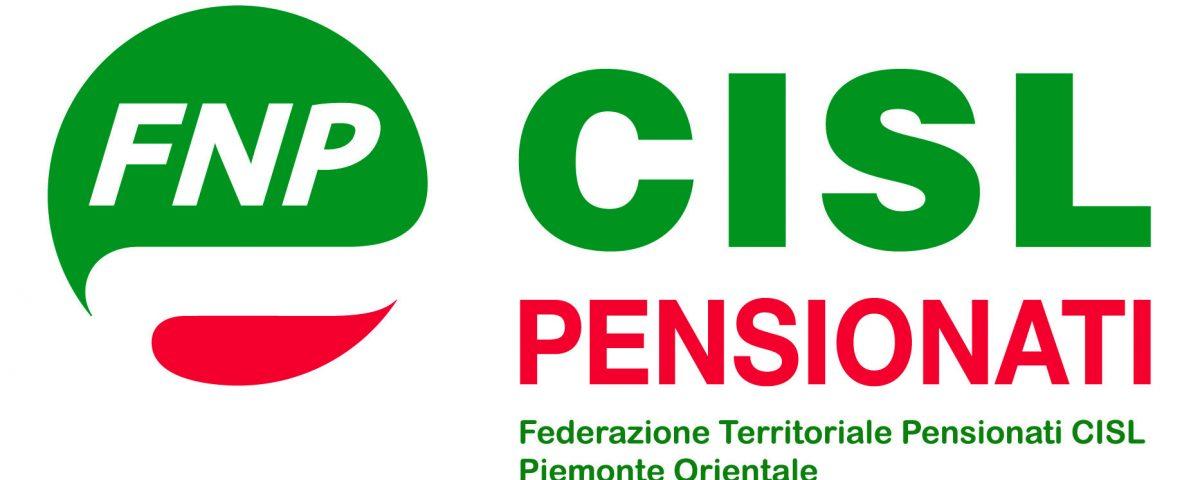 Logo FNP PieOr_ok