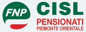Logo FNPCPO top