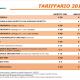 caf-tariffe