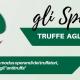 truffe-anziani