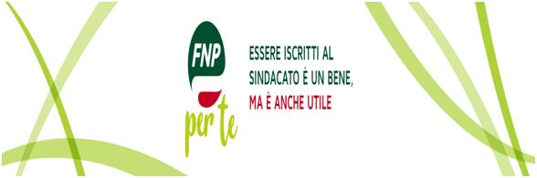 vantaggi-fnp