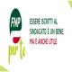 fnp-per-iscritti