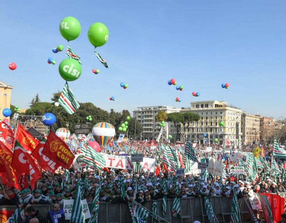 immagine-roma-9-feb