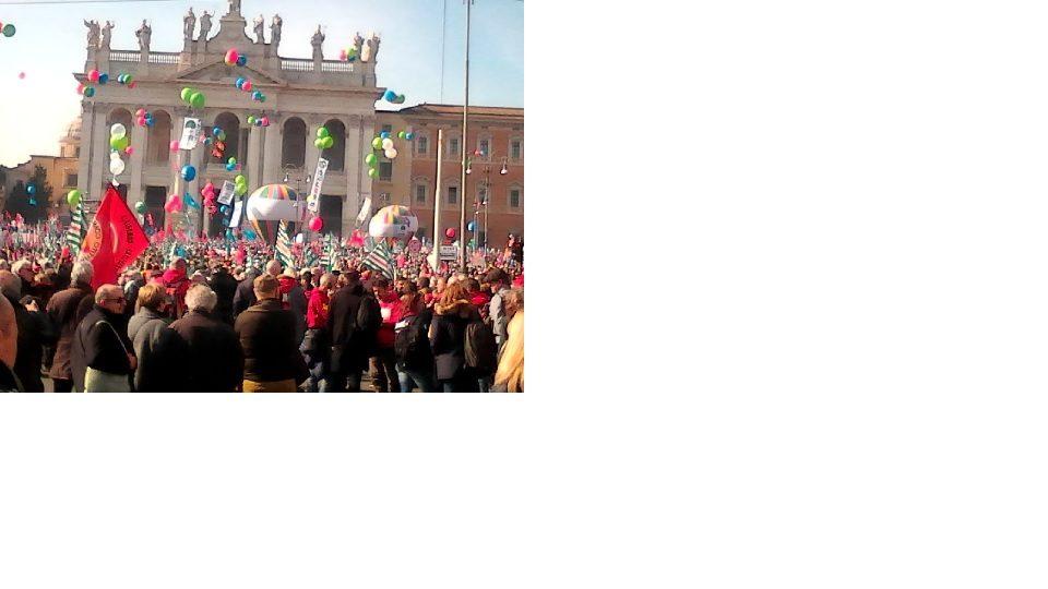 immagine-roma-s-gio
