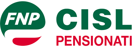 logo_fnp