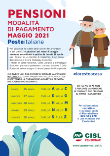 imm_3136_a4_fnp_pensioni_postemaggio